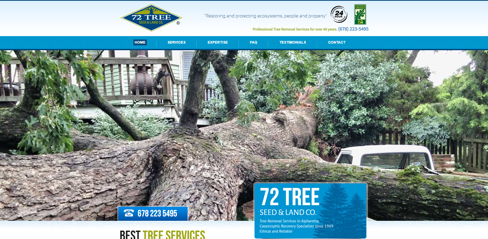 atlanta | website | company | development | web design company | web designers